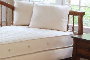 NP-2in1_2in1-mattress3