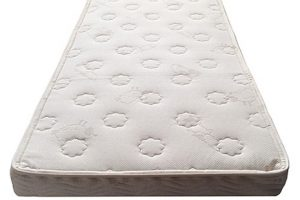 Products On Display Organic Mattresses Natural Bed