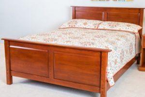 bedworks-franklin-442x312