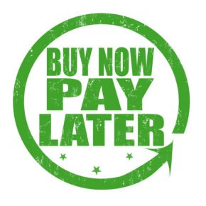 buy now pay later1