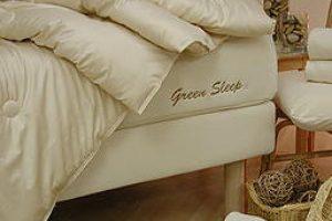 green_sleep